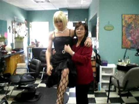 crossdressing makeover salons in texas media lab inc crossdressing makeover salons in new york crossdressing