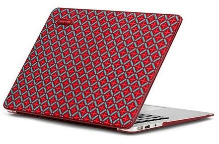 Casing Cover Sarung X Doria Macbook Pro 13 x doria dash icon for 13 quot macbook air review and giveaway