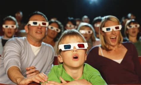film pengetahuan untuk anak ciricara cara cerdas memilih film untuk anak ciricara