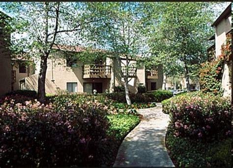 Garden Apartments Clairemont Senior Garden Apartments Rentals San Diego