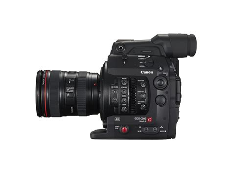 canon c300 workflow why canon needs to rethink their pricing on the