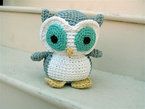 crochet pattern jpg crochet owl pattern for adorable and cute design
