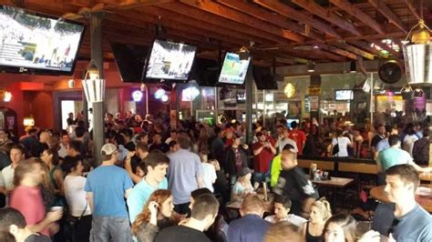 top sports bars in houston 28 images houston s top 10