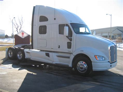 kenworth t700 for sale canada kenworth t700 commercial vehicles trucksplanet