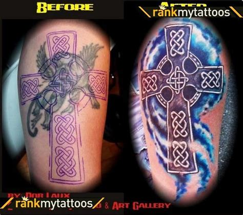 cover up tattoos for cross 100 ideas to try about tattoos the cross cross