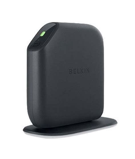 Router Belkin N150 Belkin N150 Wireless Modem Router Buy Belkin N150