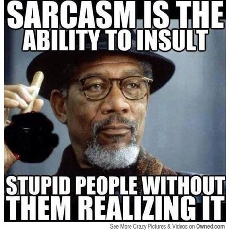 Funny Sarcastic Memes - sarcastic memes bing images funny quotes pinterest