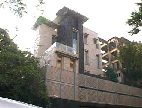 sachin tendulkar house interior sachins house