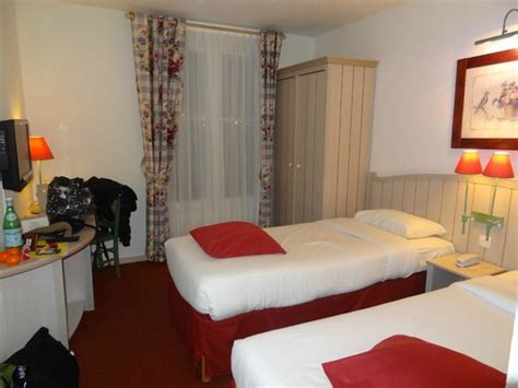 chambre hotel disneyland chambre picture of hotel kyriad disneyland magny