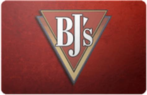Bj Restaurant Gift Card Discount - buy gift cards discounted gift cards up to 35 cardcash