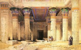 Craftsman House Plans ancient egyptian architecture ancient egypt ancient with