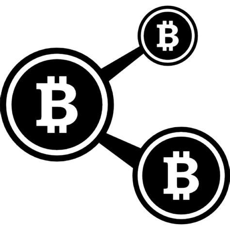 bitcoin red red bitcoin descargar iconos gratis