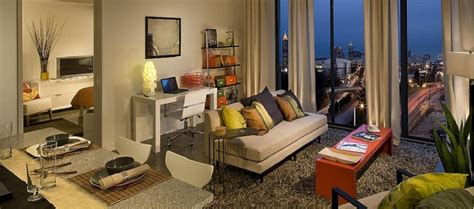 Spacious 2 Bedroom Apartments In Atlanta From Reasonably 2 Bedroom Apartments In Atlanta
