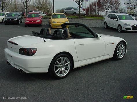 honda white car honda s2000 white www imgkid com the image kid has it