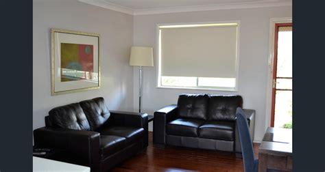 [ west apartment address ]   west apartment address 28