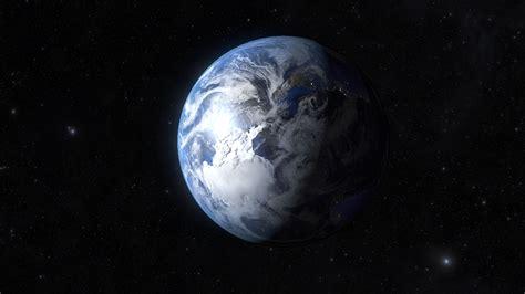 blender tutorial earth earth rendered in blender by majinkhan on deviantart