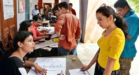 Mba Abroad For Indian Students by Indian Students Keen On Mba Abroad But Will Skip Us Uk