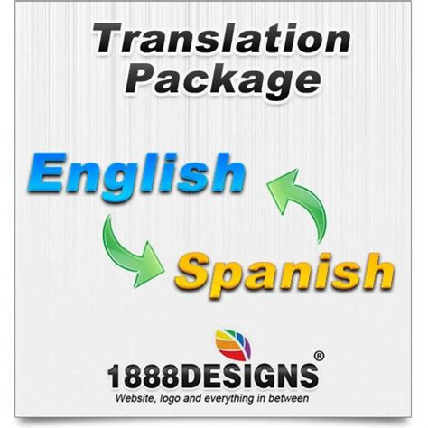 mueble in english mueble in english spanish to english translation and