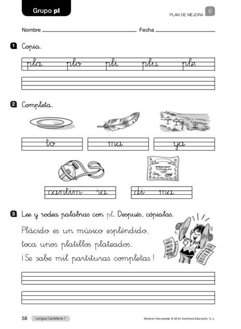 material fotocopiable santillana 2015 6 primaria de lengua material fotocopiable santillana 2015 6 primaria de lengua
