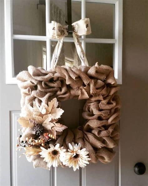 pin  kimberly fields  feeling crafty door