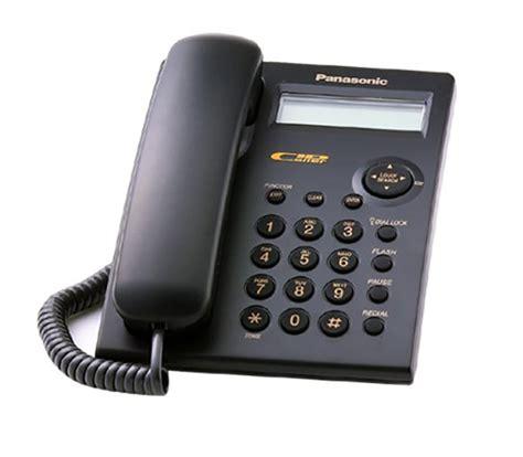 Panasonic Kx Tsc11mx ä iá n thoẠi b 224 n panasonic kt tsc500mx hiá n thá sá ä iá n thoẠi gá i ä Ạn