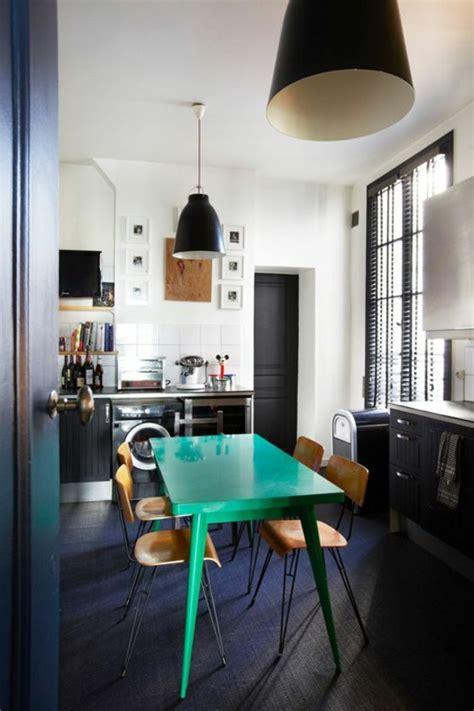 designer esszimmermöbel ein faszinierendes esszimmer einrichten 66 ideen