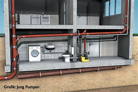 Abwasserrohr Erneuern Kosten by Abwasserbetrieb Billerbeck Sanierungsverfahren