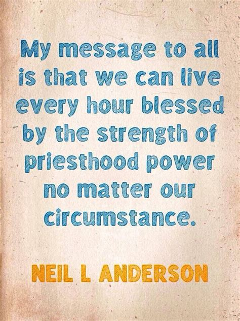 ready resource for relief society and melchizedek priesthood 2018 books 17 best images about 4th sunday lessons on the