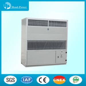 Ac Daikin Made In China china daikin compressor water cooled packaged air conditioner china air conditioner