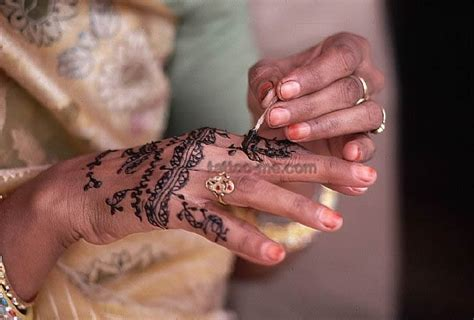 henna tattoo facts henna history me