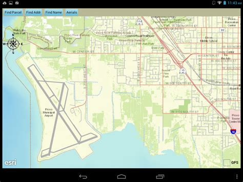 utah county parcel map utah county parcel map android apps on play