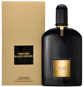 Frem Tomford free tom ford black orchid fragrance sle freebie select the home of selected freebies