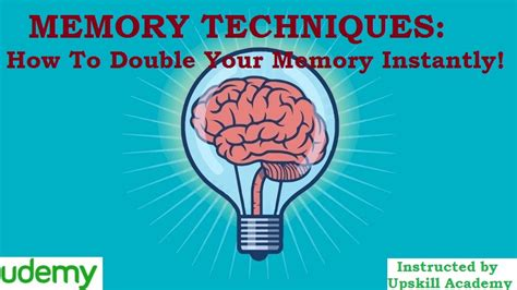 memory practices and learning how to apply learning strategies by memory exercise to learn faster remember more and be more attentive books e learning mnemo bay