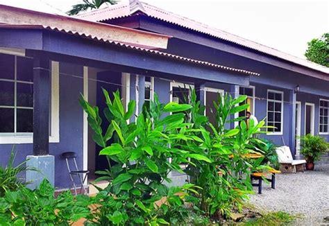 Cctv Murah Untuk Rumah Malaysia rumah tumpangan homestay murah di langkawi