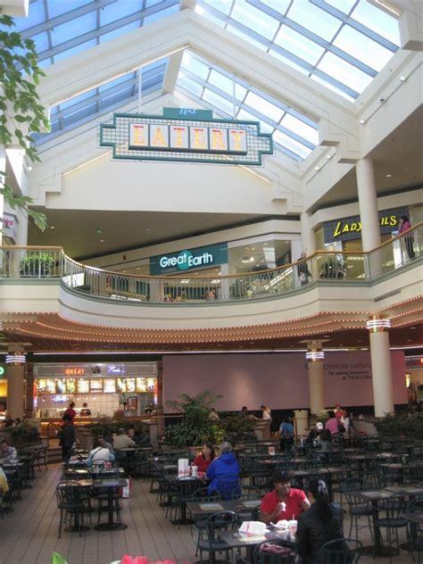 in mall gwinnett place mall duluth labelscar