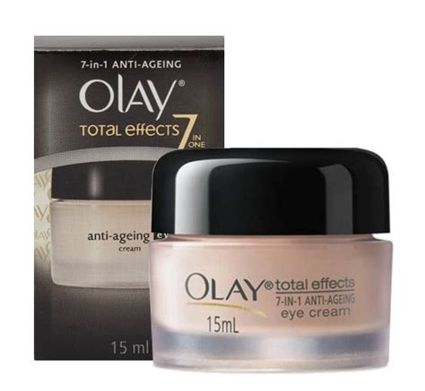 Eye Olay Total Effect 9 best olay eye creams in india styles at