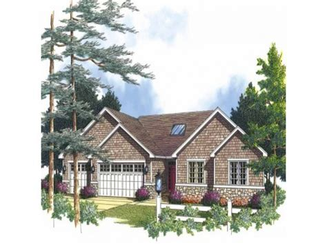 turret house plans house plans with accents turret house plans
