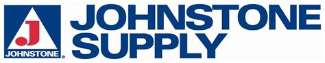 hvac supply house near me hvac supply near me locate a johnstone supply near you