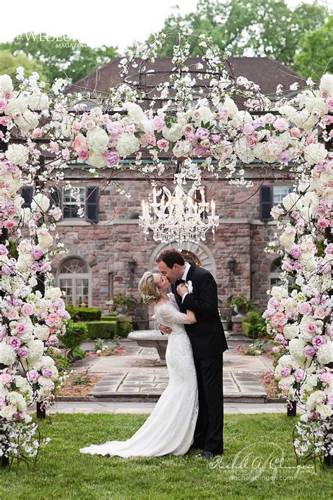 25 best ideas about wedding flower decorations on
