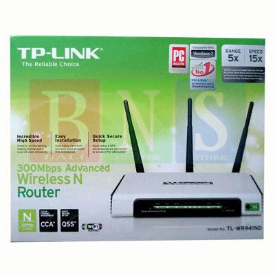 Wifi Router Di Bali bali notebook store penjualan modem hsdpa evdo dan