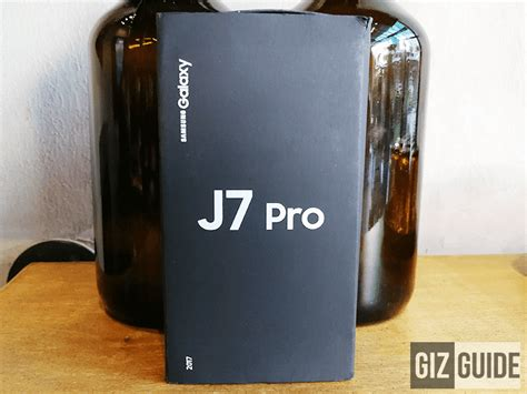 samsung galaxy  pro unboxing   impressions