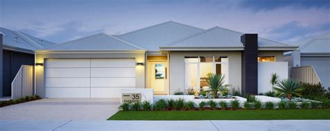 home group wa design display homes 187 home group wa