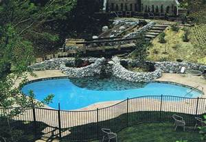 color pool finishes and plaster skinner pools