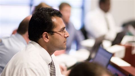 Drexel Mba Program by Graduate Programs Drexel Lebow