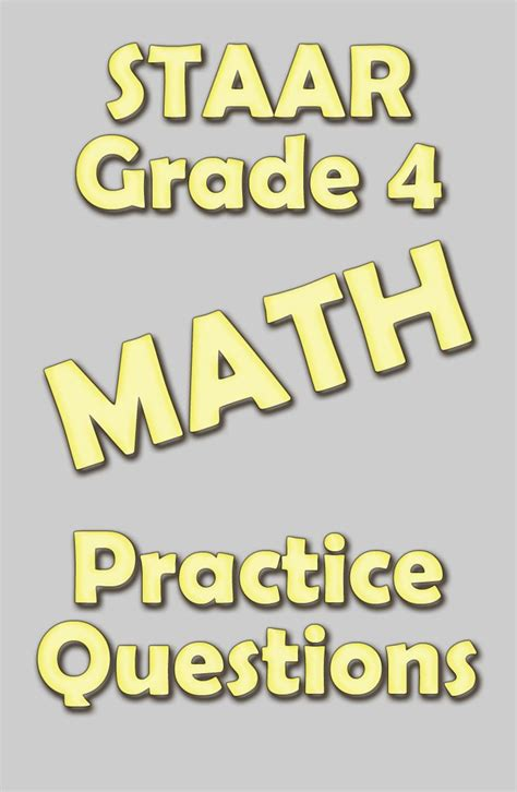 8th grade staar math workbook 2018 the most comprehensive review for the math section of the staar test books 8th grade math taks practice test testing