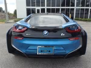 Bmw Electric Car Price I8 I8 Vs Model S Vs Elr Vs Panamera S E Hybrid Vs I3