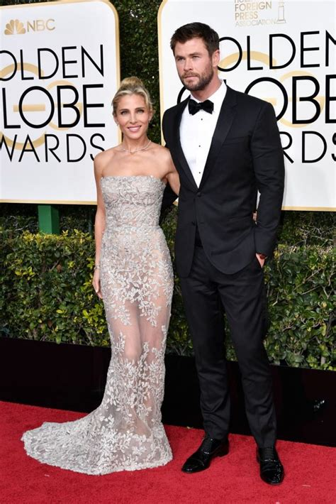celebrity couples usa hottest celebrity couples at the 2017 golden globe awards