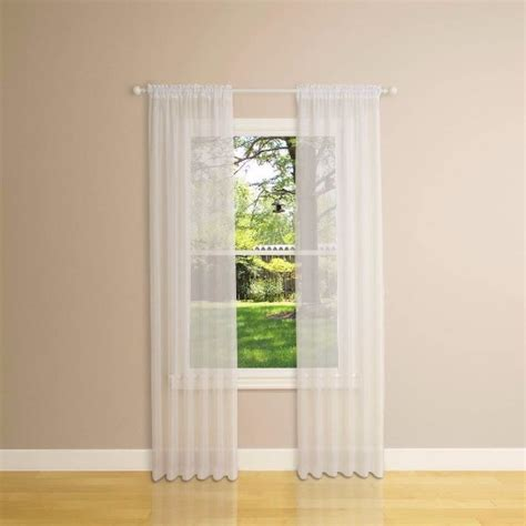 overstock kitchen curtains new overstock curtains valances accessories