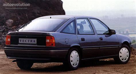 opel vectra 1990 opel vectra hatchback 1988 1989 1990 1991 1992