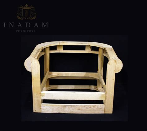 inadam furniture 187 frames for upholstery